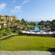 The Ritz-Carlton, Kapalua, Hawaii, USA