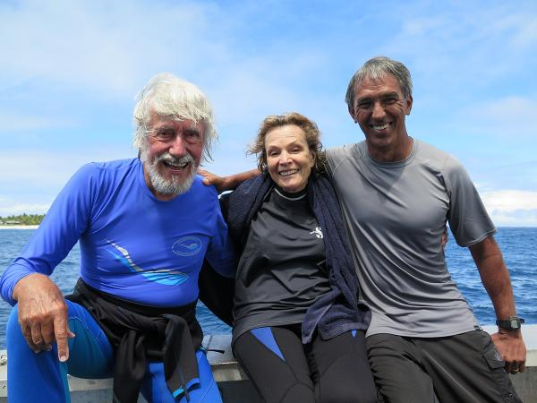 Cousteau-Earle-ThompsonJimKnowlton_0.jpg
