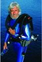 Ocean Futures Society Online Holiday Auction: Cruise French Polynesia with Jean-Michel Cousteau