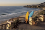 Ocean Futures Society Online Holiday Auction: 3 night stay at The Ritz-Carlton, Laguna Niguel
