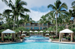 Ocean Futures Society Online Holiday Auction: 3 night stay at The Ritz-Carlton, Kapalua, Maui