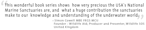 Simon Cowell, Producer, Wildlife SOS